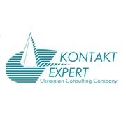 Маркетинговое агентство  «Контакт-Эксперт Украина»