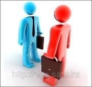 Юридические услуги в спорах с банками по кредитам и депозитам