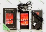 Продам Prestigio MultiPhone 4040 DUO