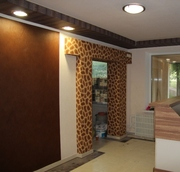 Продам помещение в нежилом фонде идеально под салон красоты  Салтовка!