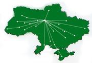 Грузовые перевозки по всей Украине!