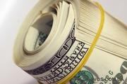Деньги в кредит наличными в Харькове