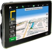 GPS навигатор Pioneer PI720M. Гарантия. Бесплатная доставка