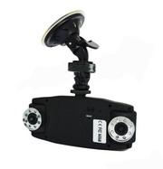 Видеорегистратор DVD V60 c двумя камерами Гарантия Бесплатная доставка