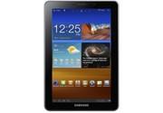 Samsung Galaxy Tab. Гарантия. Бесплатная доставка.