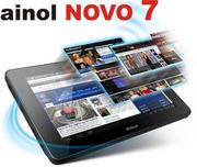 Планшет Ainol Novo 7 Legend