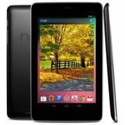 Планшет Asus Google Nexus 7 (asus-1B040A)