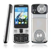 Мобильный телефон Nokia Q9 TV. Гарантия. Бесплатная доставка.
