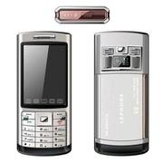 Мобильный телефон Donod D805 TV(Cенсорный). Бесплатная доставка.