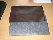 Фурнитуру для производства сумок оптом