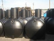 Септик для канализации Харьков Богодухов