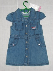 новая фирменная детская одежда по самым низким ценам