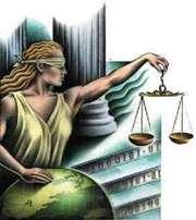 Адвокат юрист опыт 10 лет суды сложные дела исполнение решений