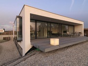 Домокомплект (Дом) из полистиролбетона.Стоимость домокомплекта от 150