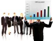 Тренинг «Успешный менеджер продаж»