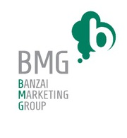 BanzaiMarketingGroup