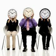 Курсы: «Менеджер продаж»,  «Менеджер- Логист»,  «Менеджер по персоналу»