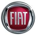 Автозапчасти на итальянские автомобили