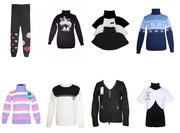 Одежда для детей и подростков оптом от производителя.
