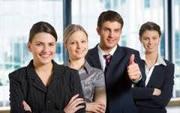 Курс «Офис-менеджер(Секретарь-Референт) больших и малых предприятий»