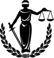 Харьковский Юридический Союз