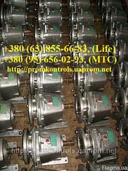 1мц2с-125-35, 5