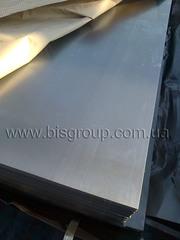 Продам листовой металлопрокат.Оцинковку