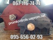 Ц2У160-40-21,  ц2у200-40-23,  редукторы Ц2У-160-31, 5-12