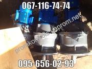 МПО2М-10вк мотор-редукторы