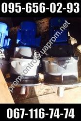 Мотор-редуктор МПО1М10,  МПО2М10 мотор-редукторы планетарные
