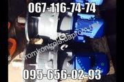 Планетарные мотор редукторы МПО2М,  МПО-2М-10