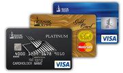 Деньги в Долг за 15 минут онлайн Частый займ