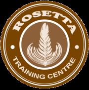 Профессиональный тренинг центр Бариста