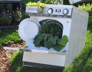 Ремонт стиральных машин автомат на дому у заказчика.Харьков.Без выходн