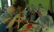 Приглашаем школьников,   посетить познавательные экскурсии
