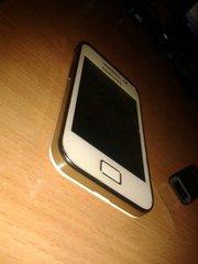 Samsung Galaxy Ace GT-5830i