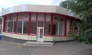 Сдам в аренду здание под бизнес,  центр,  ул. Рымарская.