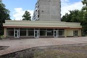 Сдам помещения 57,  60,  63 м2 в высотном густонаселенном районе Салтовк