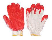 Оптом перчатки строит