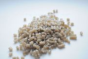 Предлагаем вторичный полиэтилен ПВД - стретч (LLDPE)