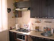 Краткосрочная аренда посуточно, почасово 2 комнатная квартира Харьков