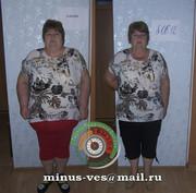 Эффективный метод для сброса веса
