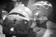 Насосы пластинчатые нерегулируемые Г12-2.. давление 6, 3 МПа габарит 2