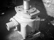 Насосы пластинчатые нерегулируемые Г12-25М,  Г12-26АМ давление 6, 3 МПа