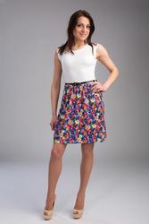 Интернет-магазин стильной женской одежды