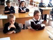 Проект «Группа подготовки детей с нарушениями развития к школе»