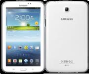 Продам планшет Samsung Galaxy Tab 3 SM-T 211 ( GSM )