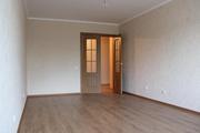 Качественный ремонт квартир,  отделка новостроек