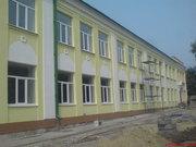 Работа в Белгороде  для строителей всех специальностей.