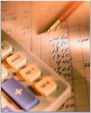 Курсы бухгалтерского учета + 1С бухгалтерия 8.2